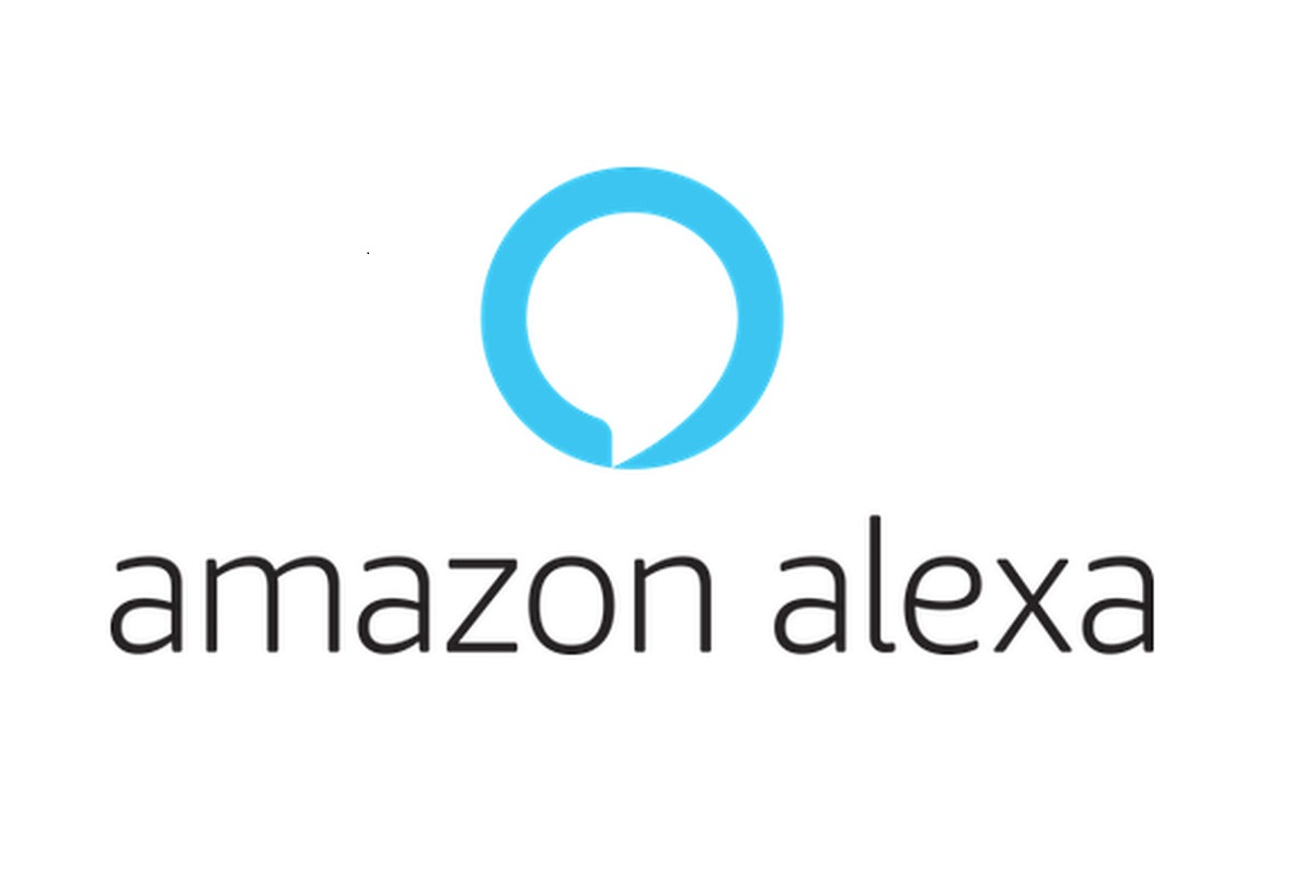 Amazon Alexa App download