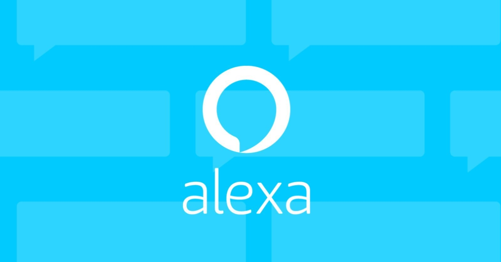 Alexa App Amazon