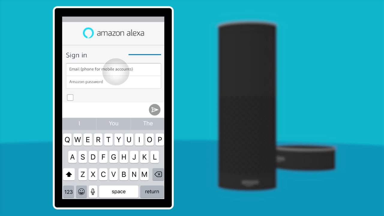 Alexa App Download for Android, iOS/iPhone, Mac, PC, Windows
